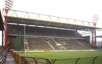 Image Result For Dortmund